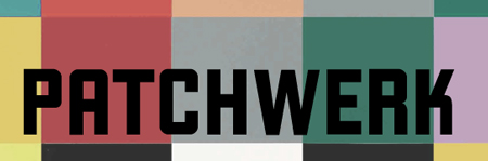 patchwerk_heading