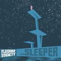 The Sleeper album