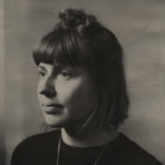 Emma Gatrill by Sequoia Ziff